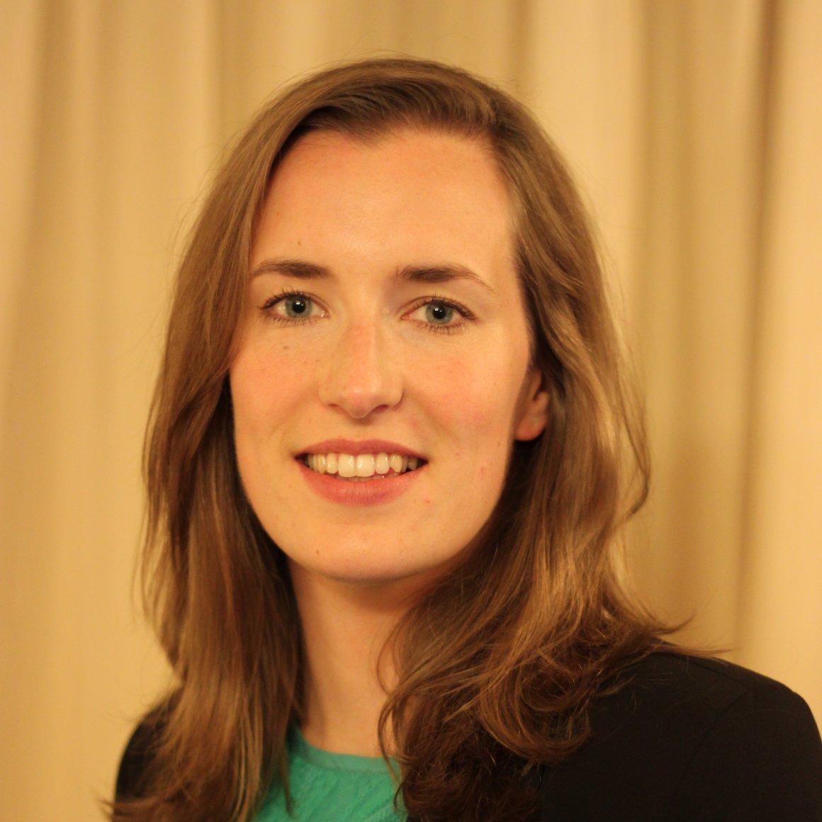 Aisling Ní Annaidh