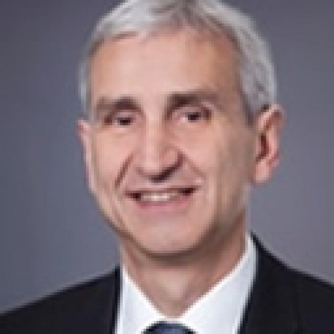 Dr.Jens_Hoffmann