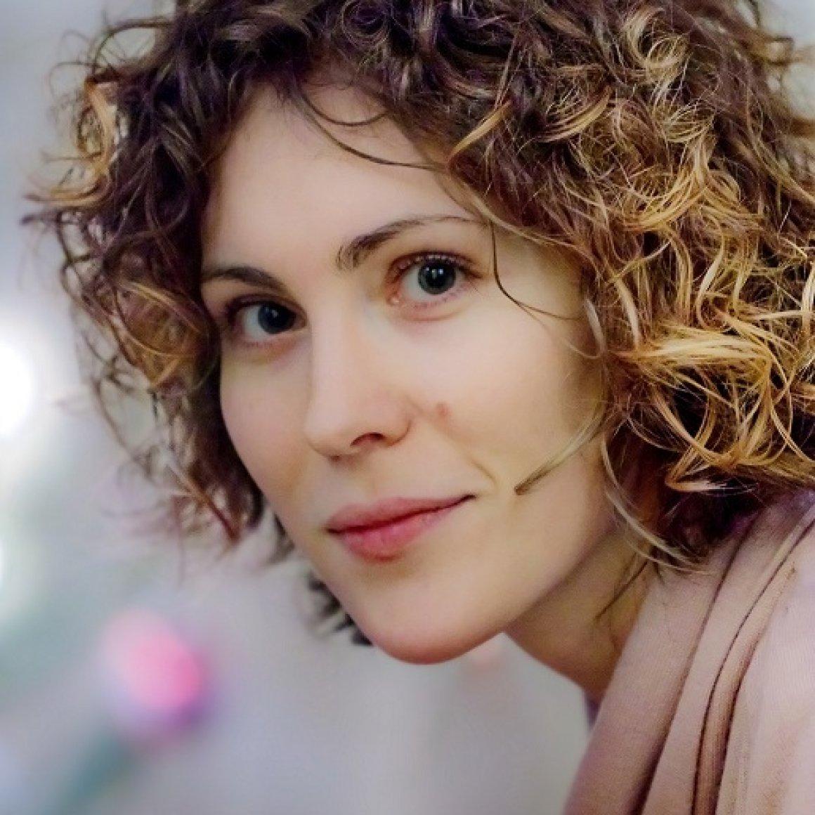 Melinda Halasz